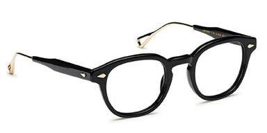 Lemtosh TT frames from Moscot