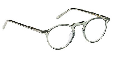 Tuchus Sage frames by Moscot